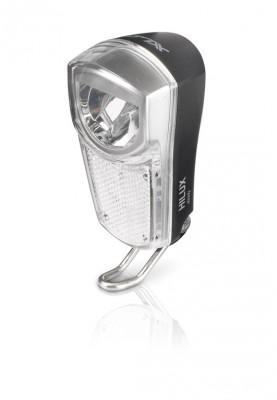 XLC Scheinwerfer LED Reflektor 35Lux